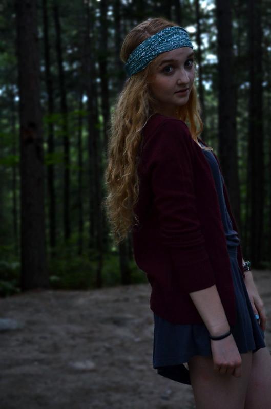 wanderingwoods6