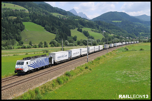 lokomotion_189914_Ekol_Rottenmann_At_140713_LC