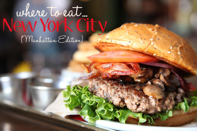 NYC_Eats_IV