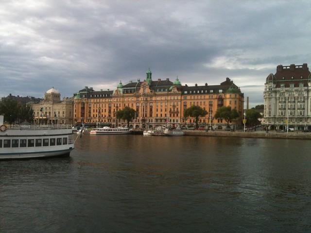 Danemark et Suède 9522934212_46a7449eba_z