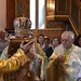 14 Hramul Bisericii Adormirea Maicii Domnului - 15 august 2013