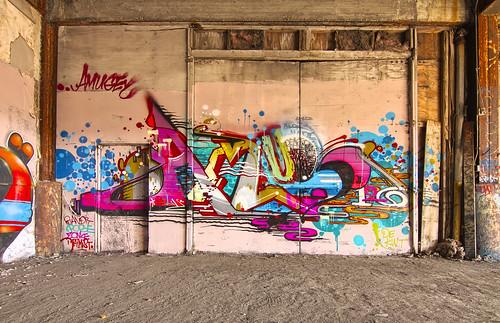 Amuse126 by Señor Codo