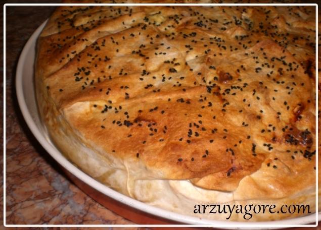 patatesli börek-2