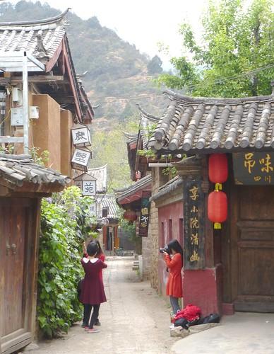 Yunnan13-Shuhe-Chinois (8)
