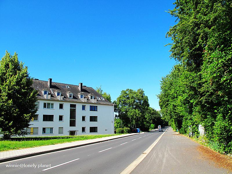 Koblenz_G10 (1)