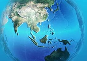 Yeminli Tercüme Zeytinburnu Telefon: 0212 272 31 57 Ucuz ve Kaliteli Tercüme Bürosu by ivediceviri