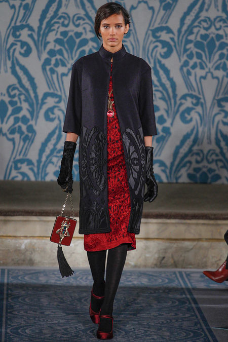 tory burch fall 6
