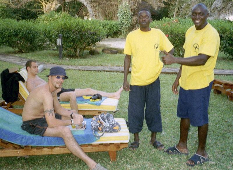 Kenia2002-05-06