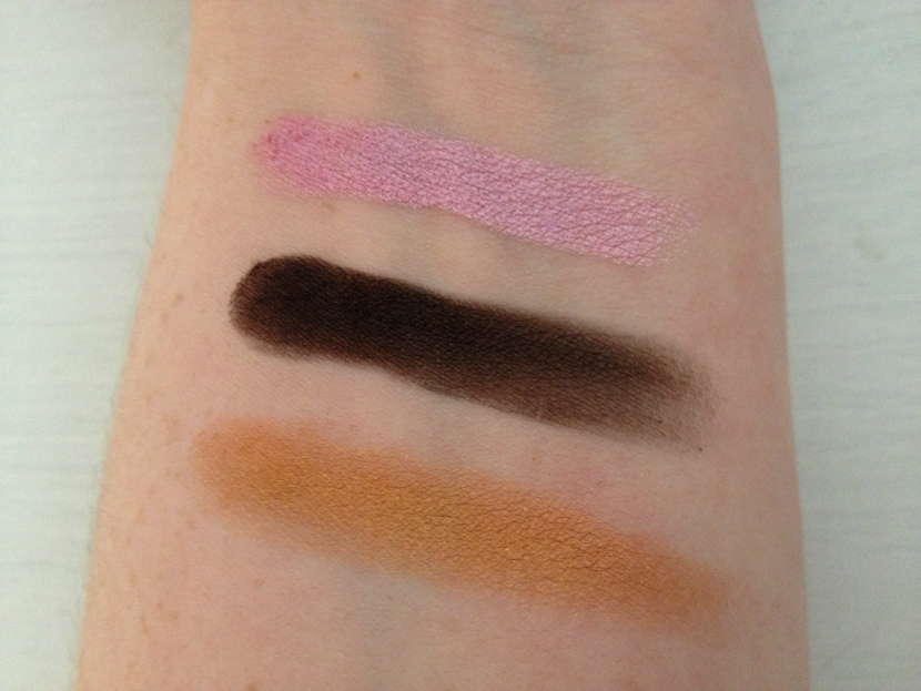 Wet'n'Wild_Palette_I'm_Getting_Sunburned_Swatches