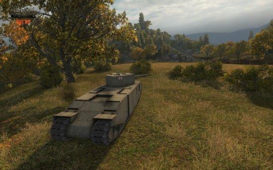 Juego de tanques y guerra