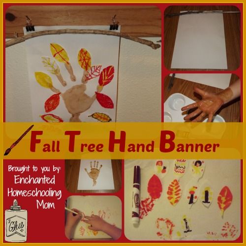 Fall-Tree-Hand-Banner-large