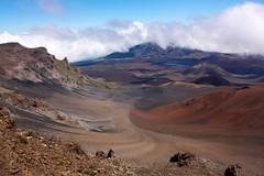 Haleakala Palette IMG_7639