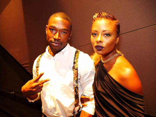 kevin mccall and eva pregnant (4)