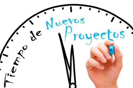 proyectos 2