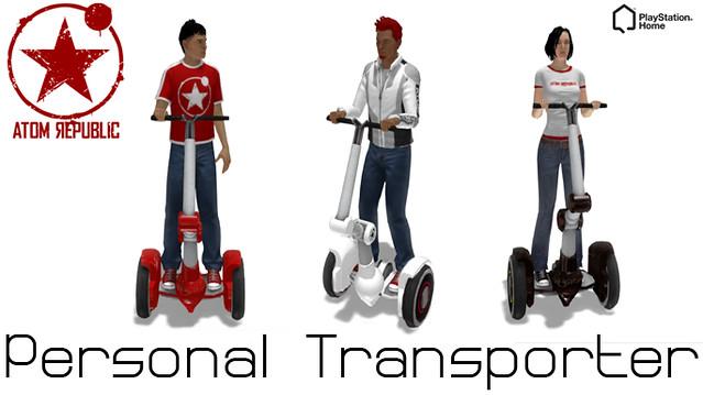 PersonalTransporters_684x384
