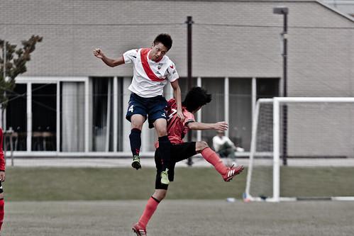 2013.10.05 東海リーグ第3節 vsトヨタ蹴球団-2035