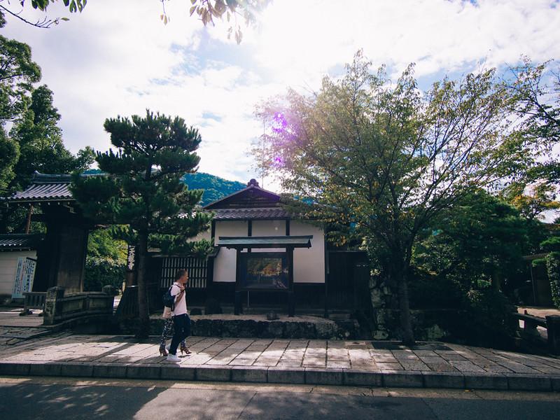 京都單車旅遊攻略 - 日篇 京都單車旅遊攻略 – 日篇 10112390814 e7a1246213 c