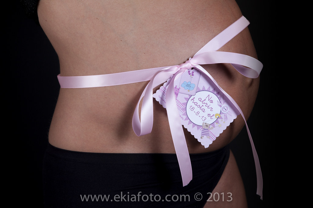 embarazo, fotografo vitoria, ekiafoto, pregnancy, estudio vitoria