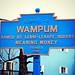Pennsylvania   Wampum