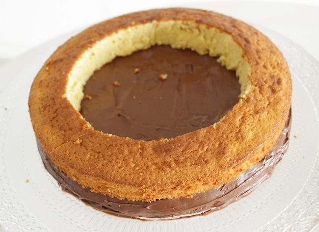 gâteau_damier_la_rochelle_38