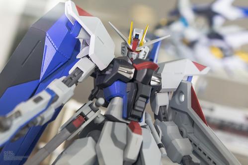 TC2015inKawasaki-10