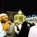 The Great Maqam