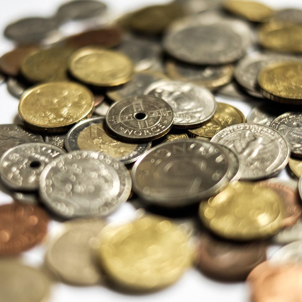Biuro rachunkowe – dla kogo jest to opłacalne?