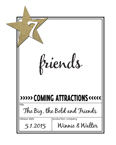 apr-may2015_7_bigboldfriends