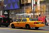 West 42nd Street - New York City (USA)