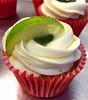 ...Cupcakes de Lima ;)