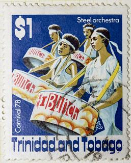 Carnival 1978 (4)