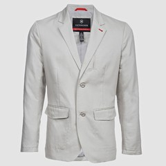 leather(0.0), tuxedo(0.0), textile(1.0), clothing(1.0), sleeve(1.0), blazer(1.0), outerwear(1.0), jacket(1.0), formal wear(1.0), pocket(1.0),