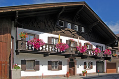 Garmisch - Die Altstadt (05)