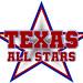Texas All Stars
