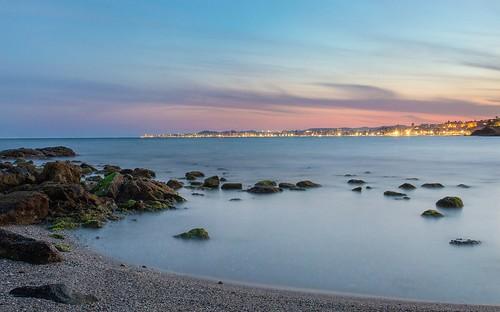 costa-del-sol-331745_1280