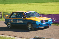2014-08-24_Bouilly 19