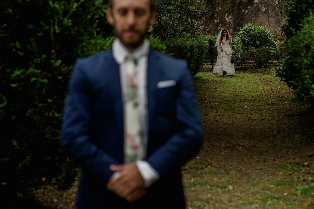 portugal-wedding-photographer_CJ_24
