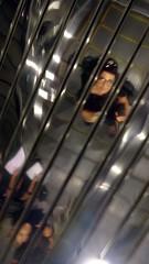 schody ruchome