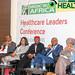 MedicWestAfrica2016-63.jpg