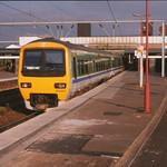 23436 Wolverhampton 18 mei 1997