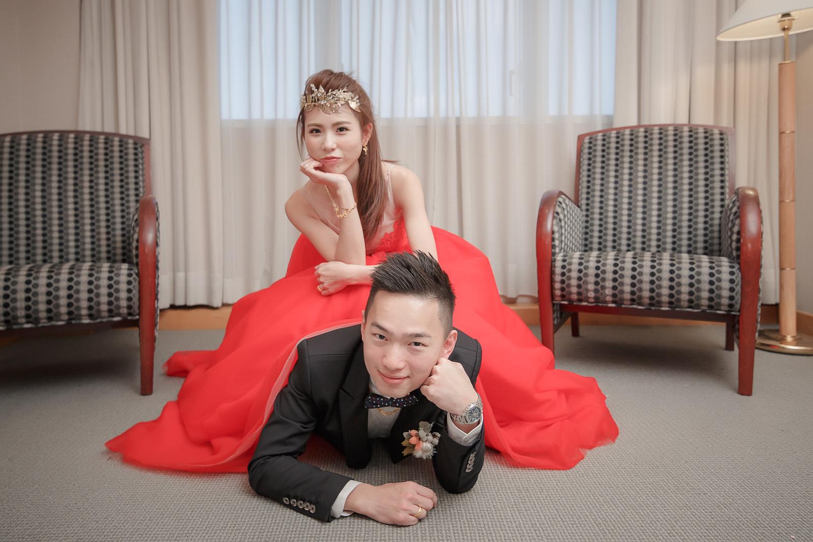 高雄圓山飯店,婚禮攝影,婚攝,高雄婚攝,優質婚攝推薦,Jen&Ethan-064