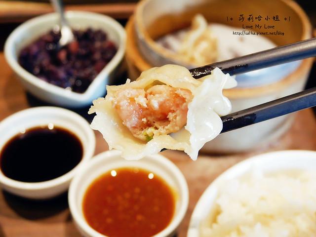 台北車站附近好吃餐廳美食麻膳堂麻辣麵 (23)
