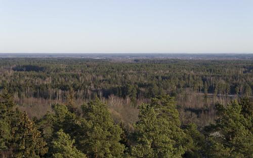 latvia skrundamunicipality rudbāržiparish skrundasnovads rudbāržupagasts panoramio