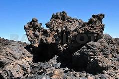 Teide vulkanon272