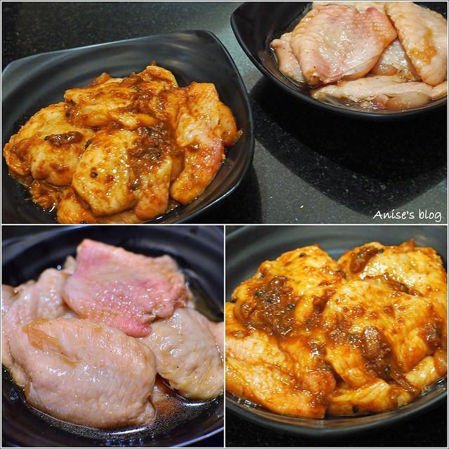 京東燒肉專門店_030