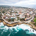 La Jolla From Above by photOHgraphy