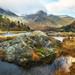 Rock solid by Einir Wyn