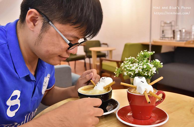 台中咖啡coffee&people09