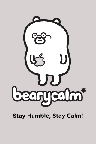 Stay humble stay calm stay humble stay calm - Stay humble wallpaper ...