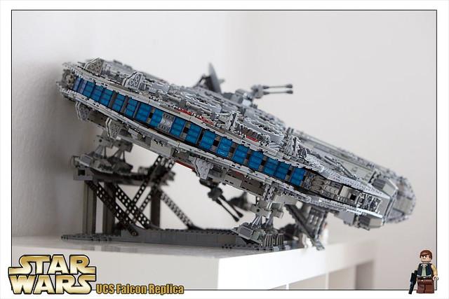 wars lego star wars lego star wars 10212 lamba class imperial shuttle ...